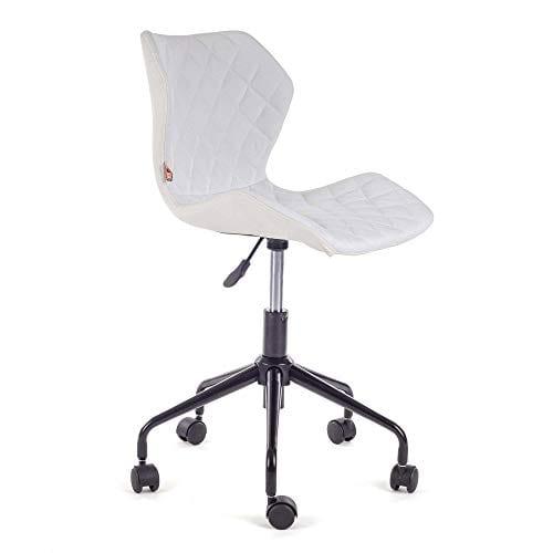 Avis et test du fauteuil de bureau design MY SIT